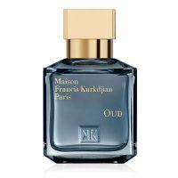 OUD 70ML Fragrance