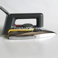 Spot supply foreign trade electric iron dry iron SR-1172