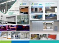 dorstil doors, rolling shutters,automation systems