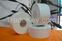 Mini Jumbo Toilet Paper Roll