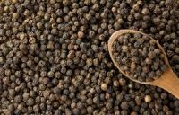 Best Black Pepper Available For Sale