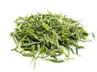 Kenya Green Tea And Black Tea For Sale