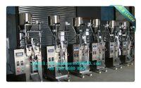 2nd hand Machine Shenzhen Customs Procedure