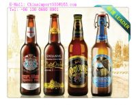 Beer To Shanghai Customs Clearance
