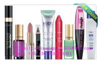 Cosmetics Shanghai Import Agent