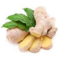 Vietnam Fresh Ginger
