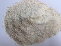 All Type of powder for animal feed