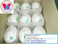 FRESH YOUNG COCONUT - HIGH QUALITY FROM VIETNAM- +84-984261107