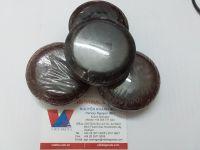 NONI SOAP FOR HEALTH/ SKIN SOAP/ BEAUTY SOAP MAKE IN VIET NAM (WHATSAPP +84 167 6540581)
