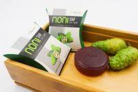 NONI SOAP FOR HEALTH/ SKIN SOAP  VIET NAM (WHATSAPP +84 167 6540581)