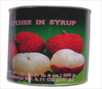 Canned Lychee Fruit in Light Syrup For Foods and Beverages/WhatsApp +84962946460