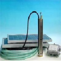 Solar Water Pump MAC-SWP032