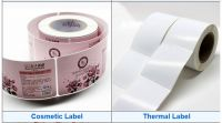 OP/Paper/AL/PE Laminated Films For Medicine