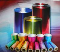 Jo002 | Aluminum Foil Bags And Pouches