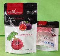 Alu Foil Sachet with color printing