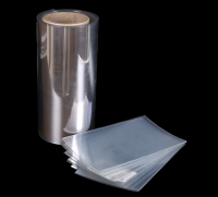 PET/VMPET/PE Laminated Films For Medicine