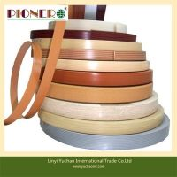 Low Price Hot Sale PVC Edge Banding for South Africa