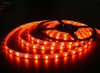 12v SMD Led Strip light 5050
