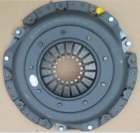 Clutch Cover For China FAW