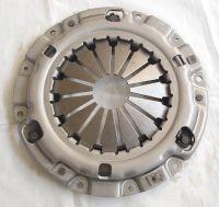 ISUZU Clutch Disc, Cover & Bearing