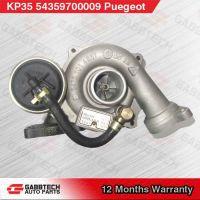 Peugeot Turbocharger KP35 54359700009