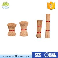 2017 hot sales reliable quality jumbo stick with high quality