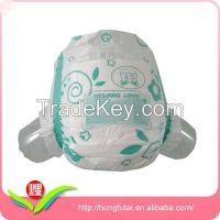 Soft Care Disposable Nappies Daily Use Products Factory Diapers Baby D