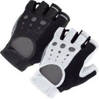 lworking gloves