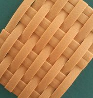 rattan synthetic raw material