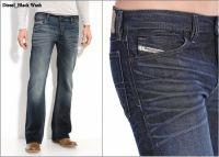 denim jeans, shorts,jeans,pants,jeans shirts, shirts,bathrobes,towels,baby diapers