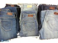 denim jeans, shorts,jeans,pants,jeans shirts, shirts,bathrobes,towels,baby diapers
