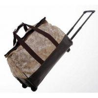 LvTu trolley bags