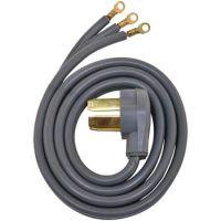 Range cord