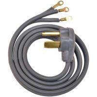 Dryer cord