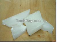 paraffin wax wholesale/fully refined paraffin wax/bulk paraffin wax