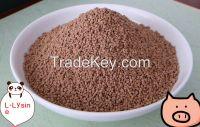 Feed Grade L-Lysine Amino Acid Feed Additives