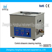 Ultrasonic cleaning machine, Ultrasonic Stencil Cleaners manufacturer