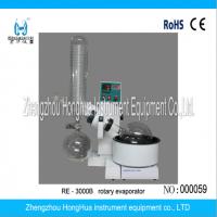 RE Series Rotary Evaporator