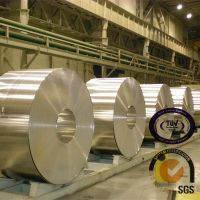 201 304 grade stainless steel price per kg