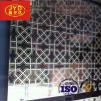 201 304 grade decorative stainless steel sheet