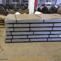 201 304 grade stainless steel plates/sheets