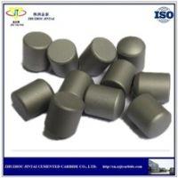 Yg11c Customize Tungsten Carbide Spherical Button Bit