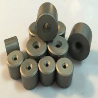 YG6 tungsten carbide drawing dies with good performance