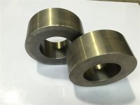 High speed roling wires tungsten carbide rollers