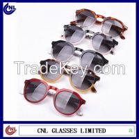 Wholesale Products China Fashion Sunglasses Eyewear Frames Sun Glasses