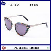 women wear sunglasses 2016 UV400 sunglasses cat 3 uv400 sunglasses
