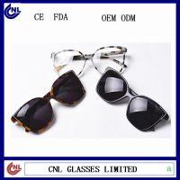 CE FDA Eyewear Spectacles Frames Eyeglasses Wholesale eyewear factory