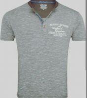Polo T shirts, Hoodies.. Leggings... Sports bra