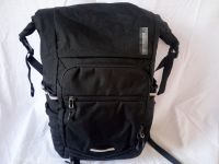 Premium Commuter backpack waterproof with dry liner