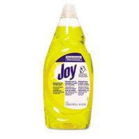 Joy�® Dishwashing Liquid, 38 oz. - 8 ct.